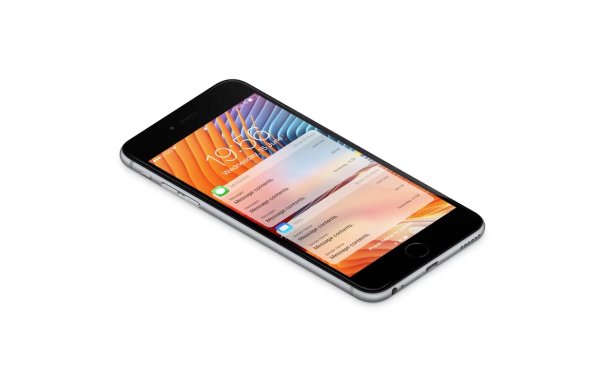 Zo kan (en moet) Apple notificaties op de iPhone en iPad verbeteren
