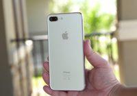 Zo duur wordt de iPhone 7S (Plus) waarschijnlijk in Nederland