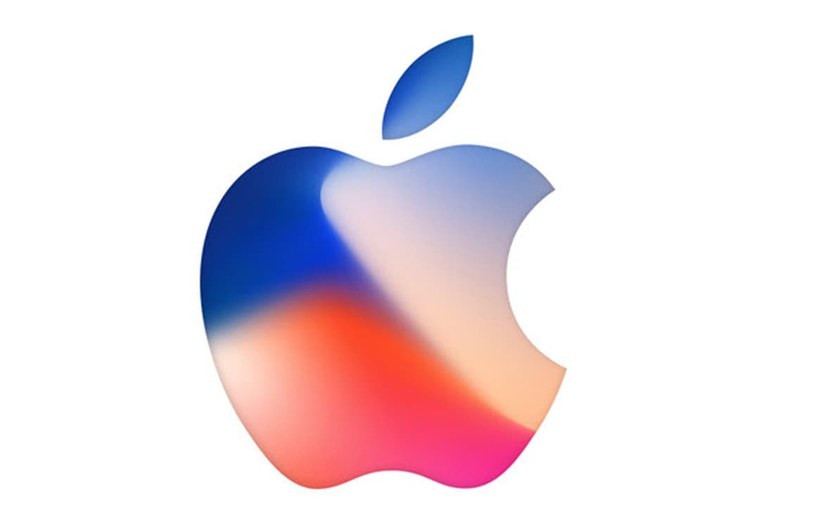 'Dit is hoe Samsung zorgt voor het hoge iPhone 8-prijskaartje'
