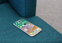 Deze 3 video's van iPhone 8 prototypes zijn de moeite waard