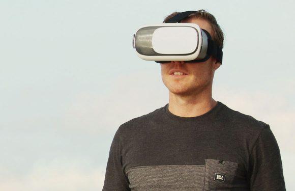 Nederlandse VR-expert maakt overstap naar Apple
