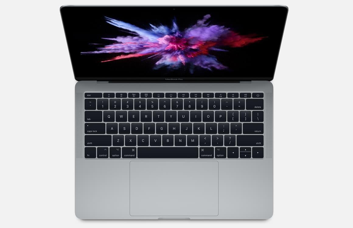 Dankzij Do Not Disturb weet je wanneer vreemden aan jouw MacBook zitten