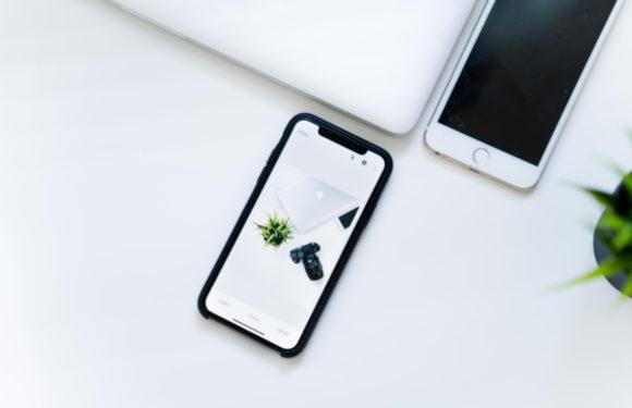 iPhone verkopen of inruilen: zo krijg je de beste prijs