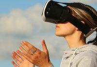 Dit zijn de mogelijkheden voor virtual reality op je iPhone