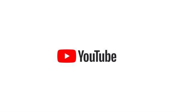 YouTube-redesign is meer dan een nieuw logo