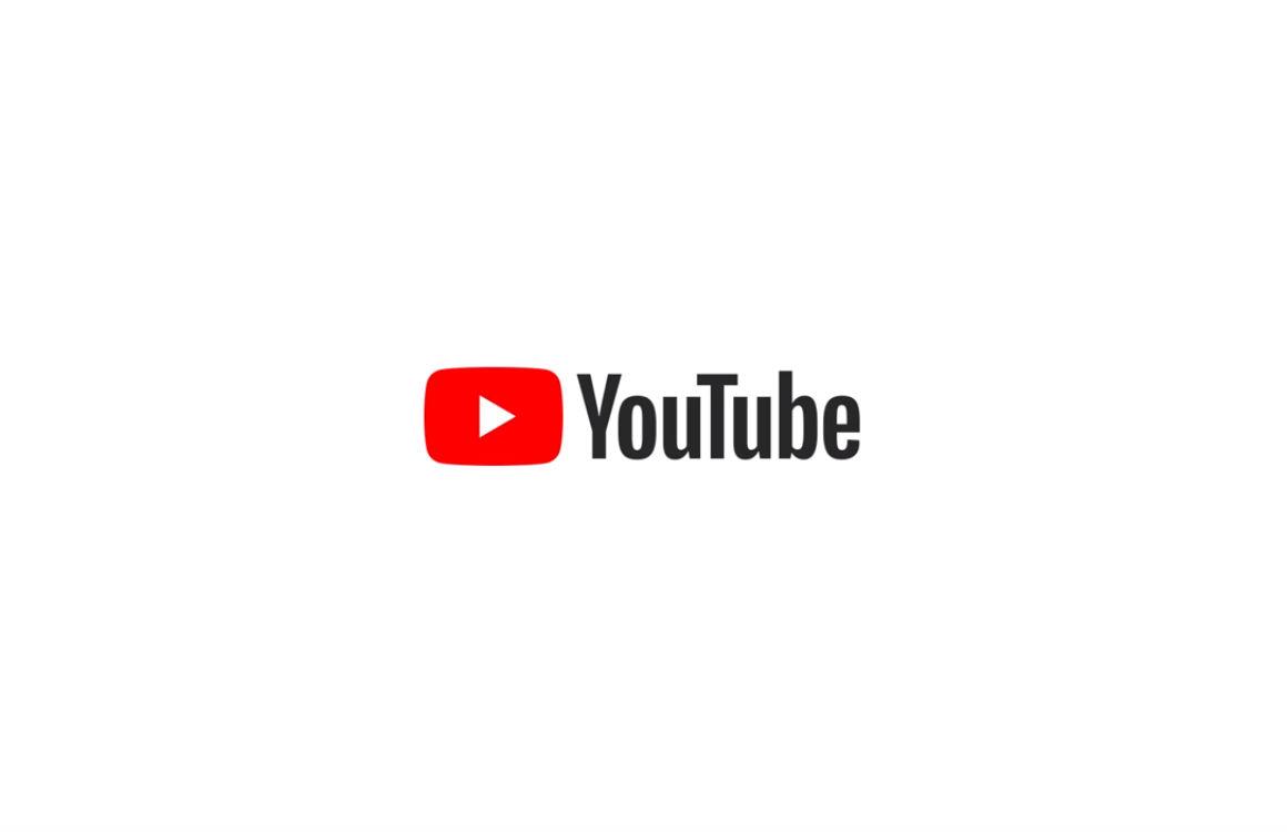 YouTube laat je nu je apps livestreamen en meer verbeteringen
