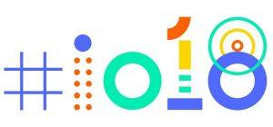 Google I/O: 6 nieuwtjes voor iPhone-gebruikers