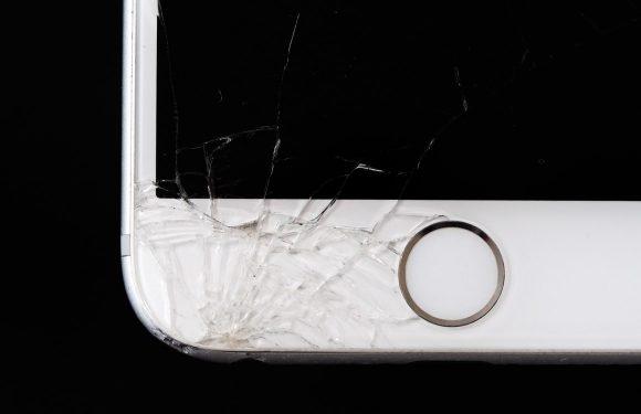 'Apple neemt enorm risico met ondermaatse privacy-bescherming'