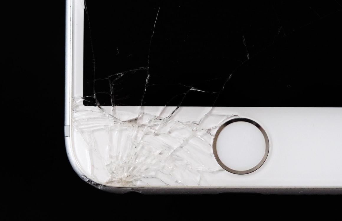 Opinie: iOS en macOS hebben stabiliteit harder nodig dan innovatie