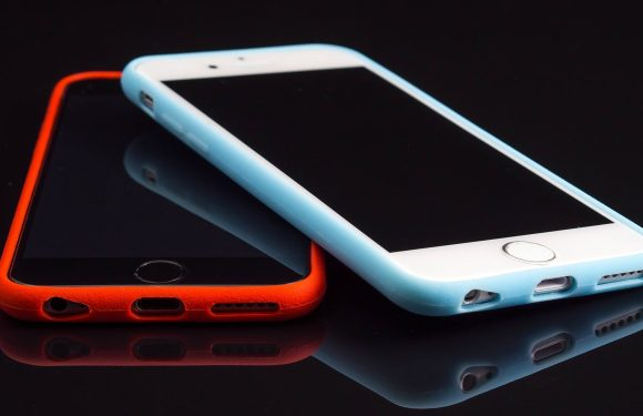 Apple bevestigt: goedkope accuvervanging voor alle iPhones vanaf iPhone 6