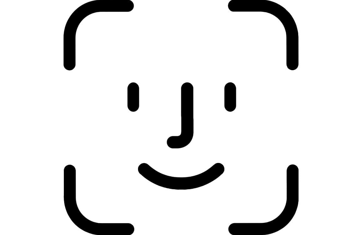 Opinie: Nu Face ID er is, vergeten we de ongemakken van Touch ID