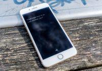 Apple bezig met oplossen bug waardoor Siri verborgen berichten voorleest