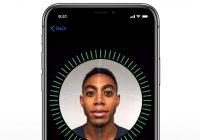 In 9 stappen Face ID instellen op je nieuwe iPhone X