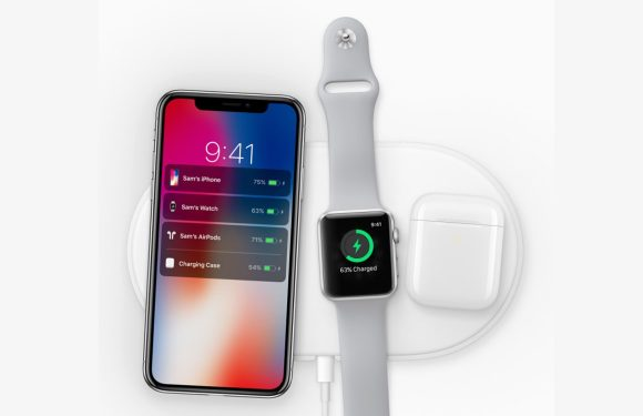 Iphone kopen achterhoek