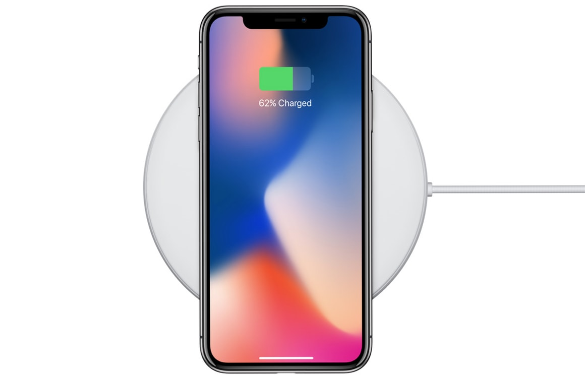 iphone x met abonnement vergelijk alle shops en prijzen