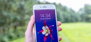 iOS 11 review: klaar voor de toekomst