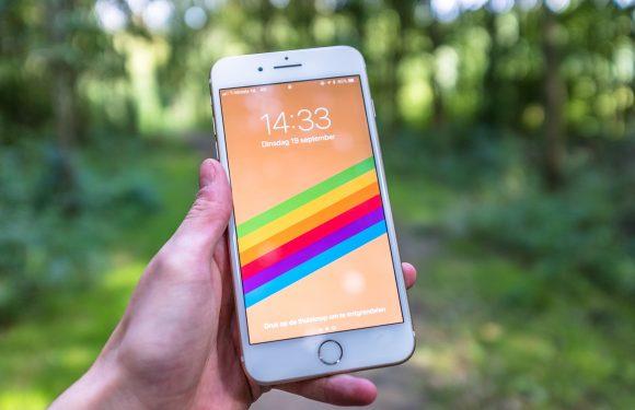 iOS 11 review: Klaar voor de toekomst van de iPhone en iPad