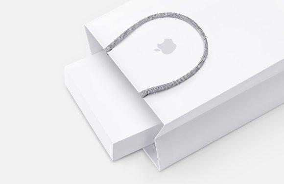 Apple verlaagt prijzen iPhone 7, 6S en SE, maar maakt iPad Pro duurder