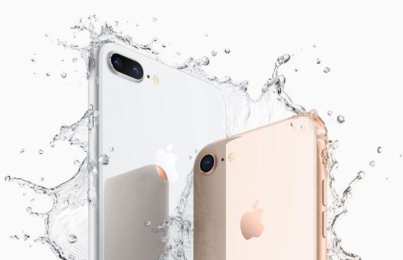 iPhone 8 nu te reserveren in Nederland: vind de beste prijzen