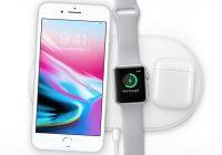 De 5 beste draadloze opladers voor je nieuwe iPhone 8, X, XS of XR
