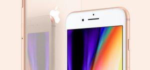 Bestel nu: de iPhone 8 en 8 Plus