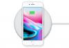 Volgende iOS-update maakt iPhone-vertraging uitschakelen mogelijk