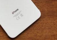 Hoe je iPhone resetten werkt: een korte handleiding