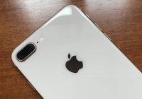 iPhone 8 Plus review: de beste versie van een verouderd concept