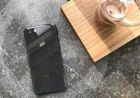 Levertijd iPhone 8: check hier de actuele iPhone 8 (Plus) voorraad