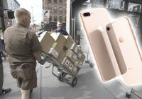 Achter de schermen: zo bereidt Apple zich voor op een iPhone-lancering