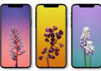 Apple duwt klanten niet richting iPhone X-aankoop