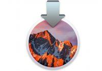 Zo voorkom je dat je Mac automatisch macOS-updates downloadt