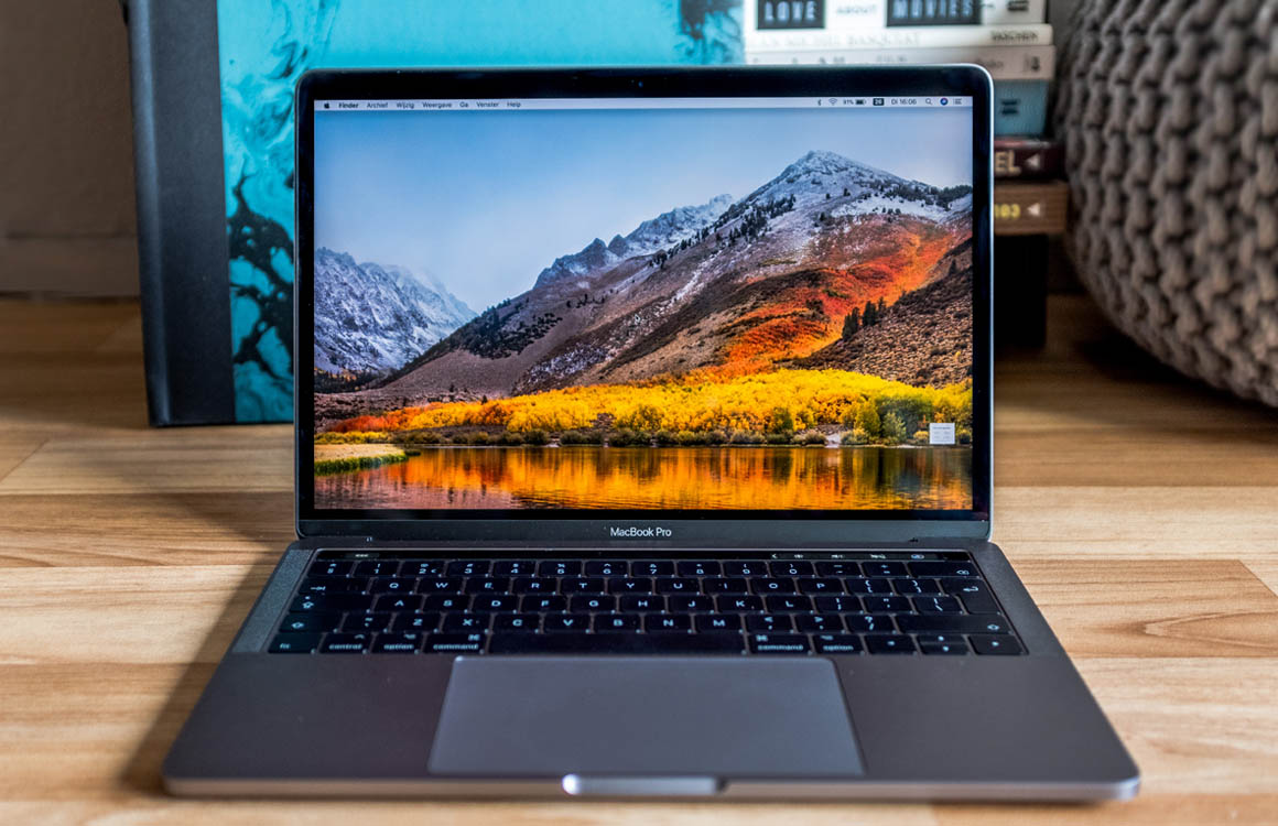Gids: 12 handige tips om je MacBook accuduur te verlengen
