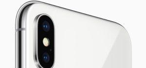 Tip: Zo maak je de mooiste iPhone Portretfoto's