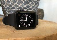 Apple Watch Series 3 review: vernieuwing maakt plaats voor verbetering