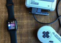 watchOS-bug: Siri crasht Apple Watch bij vragen over het weer