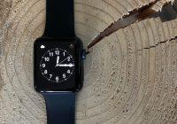 Deze 4 functies brengt watchOS 4.3 naar de Apple Watch