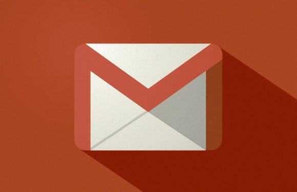 Gmail-app laat je straks eindelijk andere accounts gebruiken