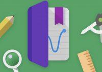 Leuk voor de herfstvakantie: proefjes doen met Google Science Journal