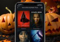 De 7 engste (en beste) Halloween-apps voor je iPhone en iPad