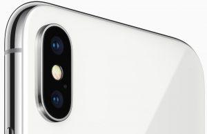 iPhone videofuncties