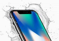 Op deze 6 manieren wordt de 6,1-inch iPhone het 2018-budgetmodel