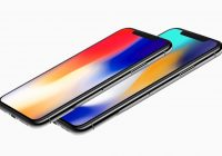 iPhone X Plus: onze 9 verwachtingen voor de grootste iPhone ooit