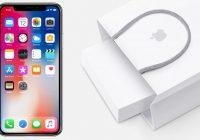 Poll: Heb jij interesse in een abonnement op alle soft- en hardware van Apple?