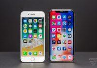 Round-up: dit vinden Amerikaanse media van de iPhone X