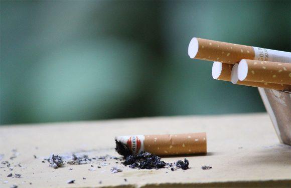 Stoptober-app voor iOS helpt je om te stoppen met roken