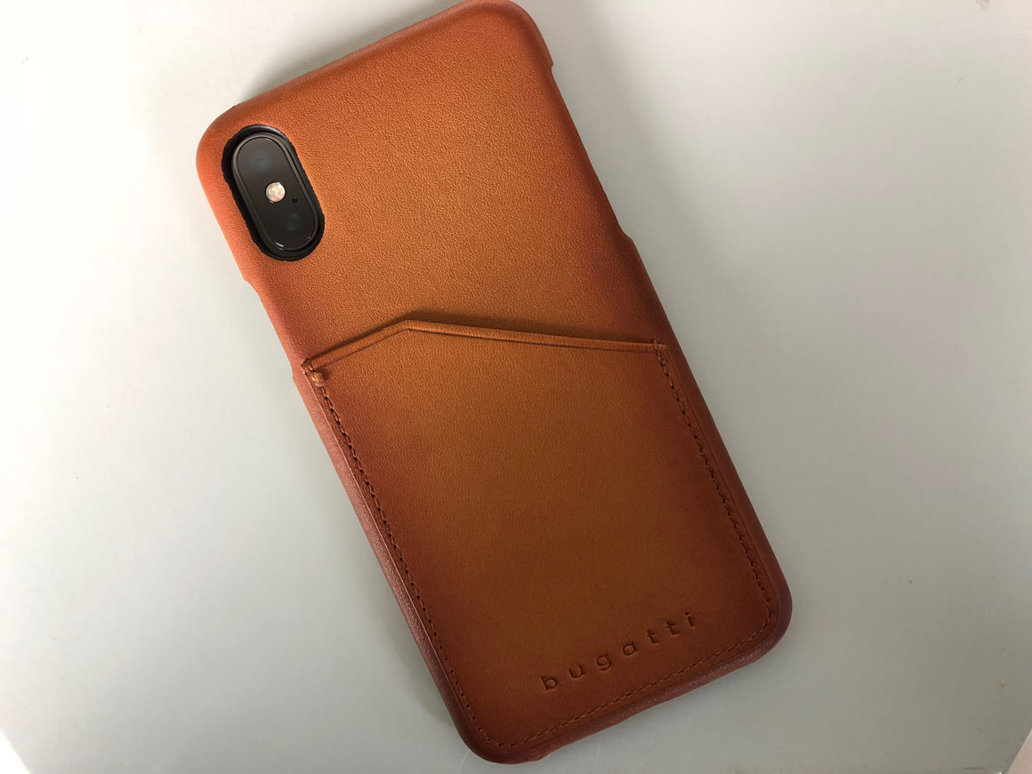 Beste Hoesje Iphone 6s Plus