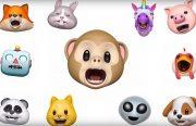 Apple maakt Animoji-reclame met Migos voor Grammy Awards
