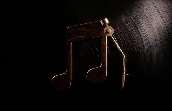 'Apple Music draait over 5 jaar om veel meer dan muziek'