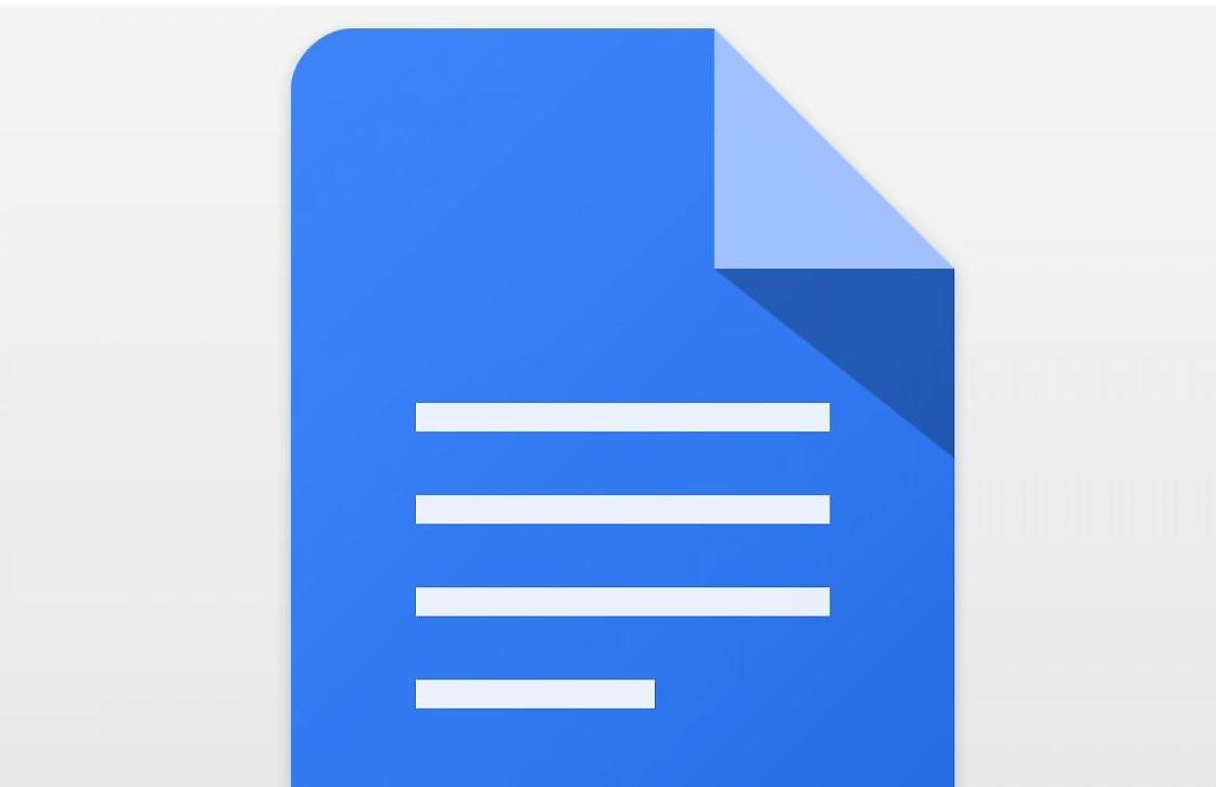 Googles productiviteitsapps werken nu goed op de iPhone X en met iOS 11